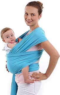 Keep Baby Safe Light Blue eujiancai Baby Bath Seat Non-Slip Newborn Baby Bathtub Seat Adjustable Versatile Newborn Baby Bath Seat Support Net Bathtub Sling Shower Mesh Bathing Cradle Rings for Tub