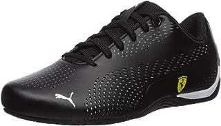 Men's Sf Drift Cat 5 Ultra Ii Sneaker