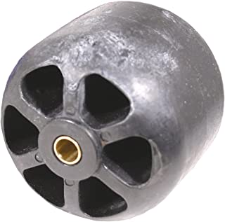 Stens Plastic Deck Roller, Kubota 76559-46250, ea, 1