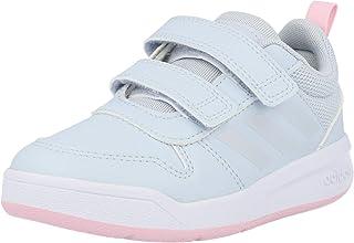 adidas Tensaur C unisex-child Shoes