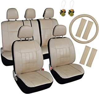 Best used auto seats Reviews