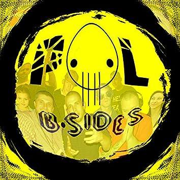 P.O.L. B.Sides