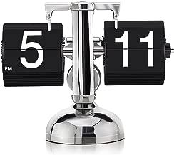 Best modern flip clock Reviews
