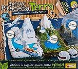 Lisciani Giochi- I'm a Genius Pianeta Terra, 84296