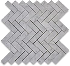 Best polished stone mosaic tiles Reviews