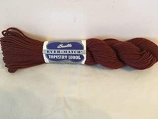 Best bucilla rug yarn Reviews