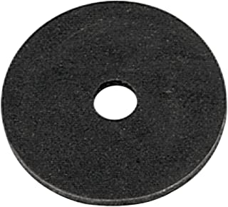 The Hillman Group The Hillman Group 1382 1//4 in Internal Tooth Lock Washer 80-Pack