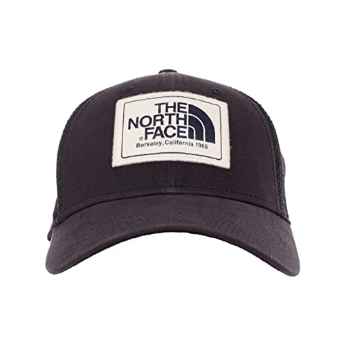 59495b9cf2f The North Face Mudder Trucker Hat