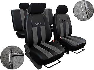 Suchergebnis Auf Für Sitzbezüge Dacia Duster Autositze Zubehör Baby