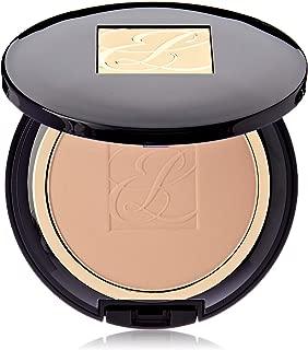 Estee Lauder Face Powder No. 03 Outdoor Beige (4C1), Pack of 1