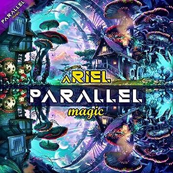 Parallel Magic