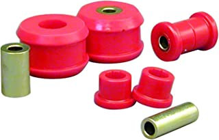 Prothane 22-202 Red Front Control Arm Bushing Kit