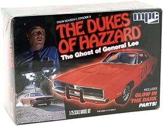 mpc dukes of hazzard