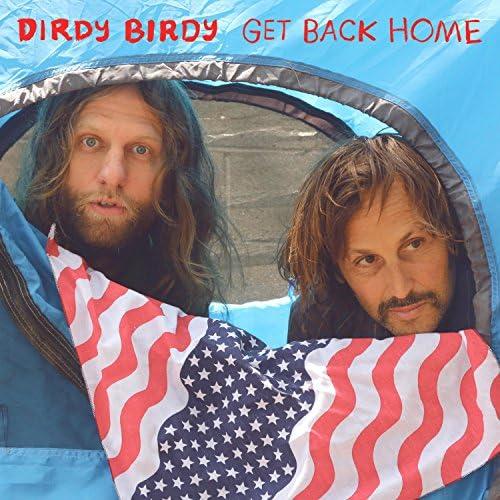 Dirdy Birdy