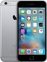 Apple iPhone 6s Plus 16GB Gris Espacial (Reacondicionado)