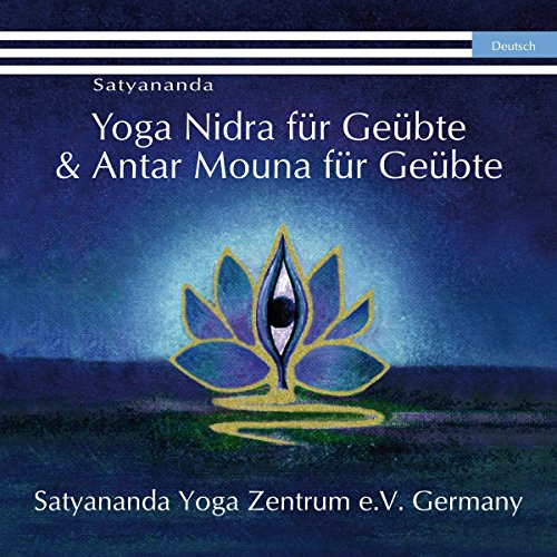 yoga nidra swami satyananda saraswati ebook download