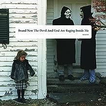 the devil and god vinyl