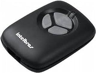 Controle Remoto 433,92 MHz Mod.XAC2000TX - Intelbrás