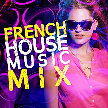 French House Music Mix