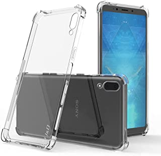 Best sony xperia protective case Reviews