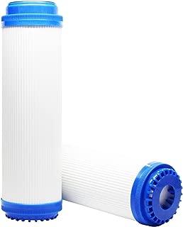 Best waterpur cci 5 clw12 water filter housing Reviews