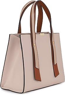 Van Heusen Spring/Summer 20 Women's Handbag (Peach)