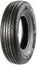 Radial DOT Trailer Tire-ST215/75R14 215 75R14 8PR, Load Range D
