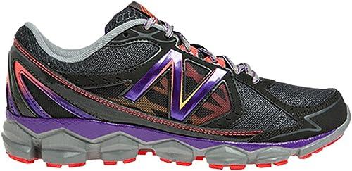 New Balance Wr750gp3 B para mujer gris Hauszapatos de Running