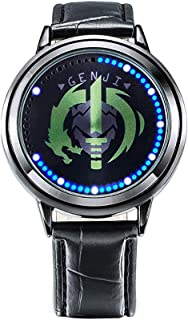 Wildforlife Overwatch Collector's Edition Touch LED Watch