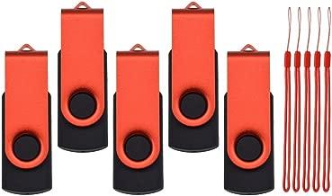 Best 8gb usb flash drive 3.0 Reviews