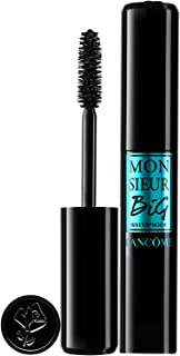 Lancome Monsieur Big Waterproof Mascara, Black