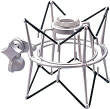 Samson SP01 Spider Microphone Shockmount