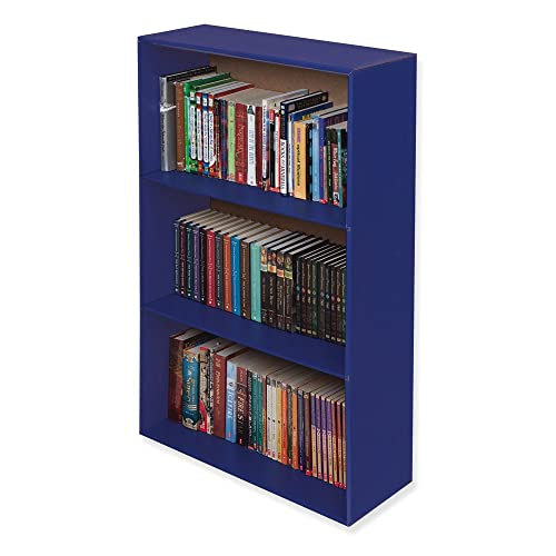Phenomenal Bookcase For Classroom Amazon Com Home Interior And Landscaping Spoatsignezvosmurscom