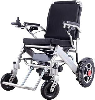 Amazon.es: sillas ruedas