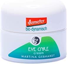 Eco-Beauty Organic Eye Wrinkle Cream - Prevent And Reduce Fine Lines (japan import)