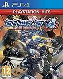 Earth Defense Force 4.1 - Shadows of New Despair (PS4)