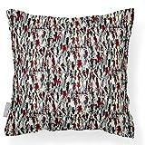 Izabela Peters Garden Furniture Pillows