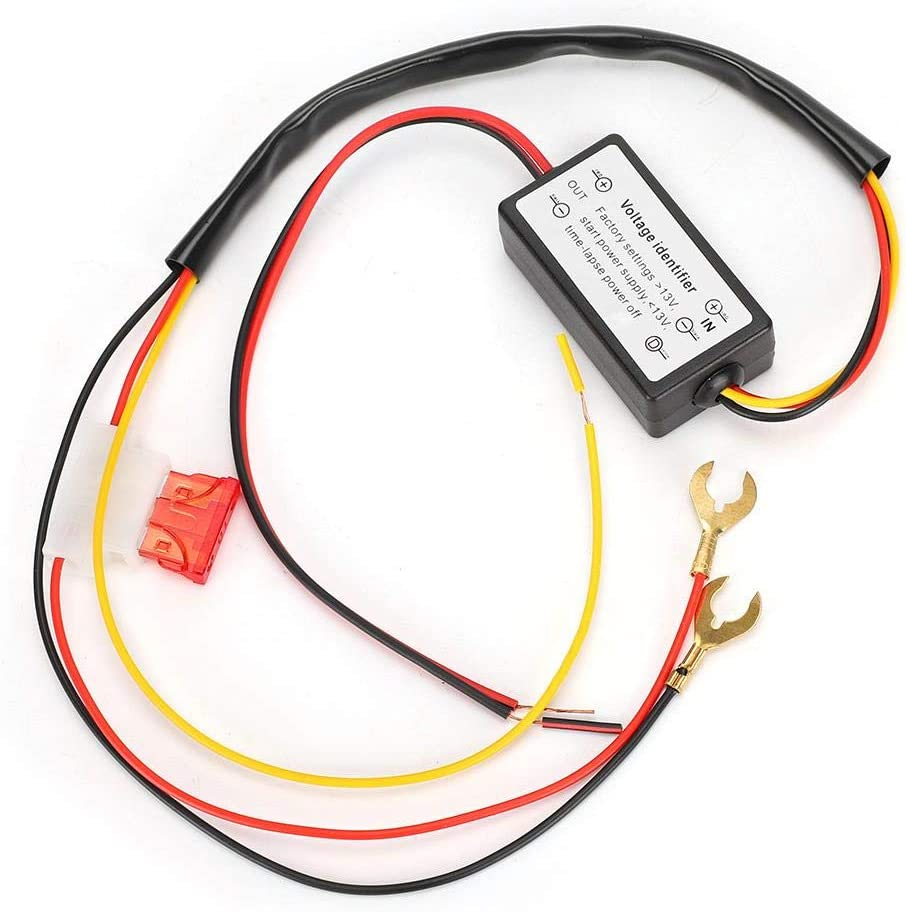 DRL Controller Car Smart LED Automa Popular brand Running Light High quality Daytime Dimmer