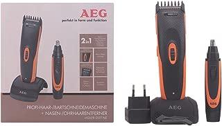 Amazon.es: AEG - Afeitado y depilación: Salud y cuidado personal