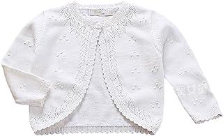2c2bb72f56b1 Amazon.com  Whites - Sweaters   Clothing  Clothing