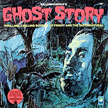 William Castle's Ghost Story