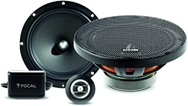 "Focal RSE-165 Auditor 6-1/2"" 2-Way Component Speakers"