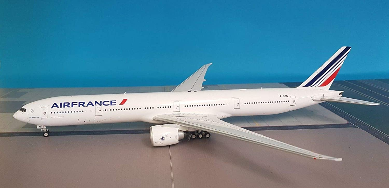 barato y de alta calidad INFLIGHT INFLIGHT INFLIGHT blancobox 1 200 Air France Boeing 777-300ER Standard  el mas reciente