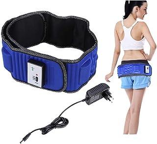 Amazon.es: cinturon reductor abdominal