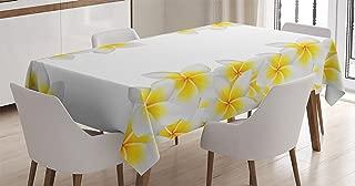 hawaiian desk accessories