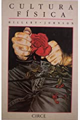 CULTURA FISICA Paperback