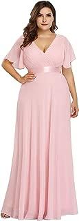 Best bridesmaid dresses for plus size women Reviews