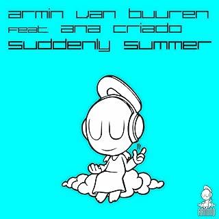 Best armin van buuren suddenly summer original mix Reviews