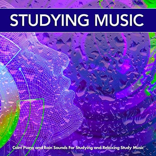 Study Music & Sounds, Studying Music & Studying Music Experience