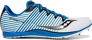 Men's Vendetta 2 Track Shoe